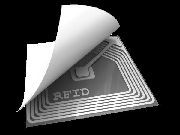 RFID_papirlap_